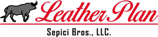 LeatherPlan Premium Vegetable Leathers Proudly Serving USA & Canada